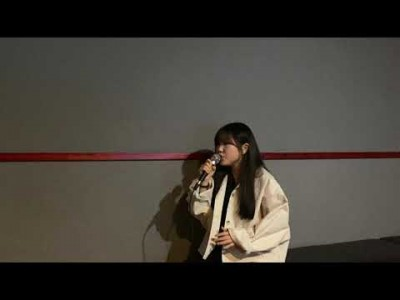 (본스타강남 Cover Recoding Class)  whitney houston- saving all my love for you ( cover.김효양 )